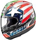 アライ(ARAI) バイクヘルメット フルフェイス RX-7X ヘイデン 61-62cm