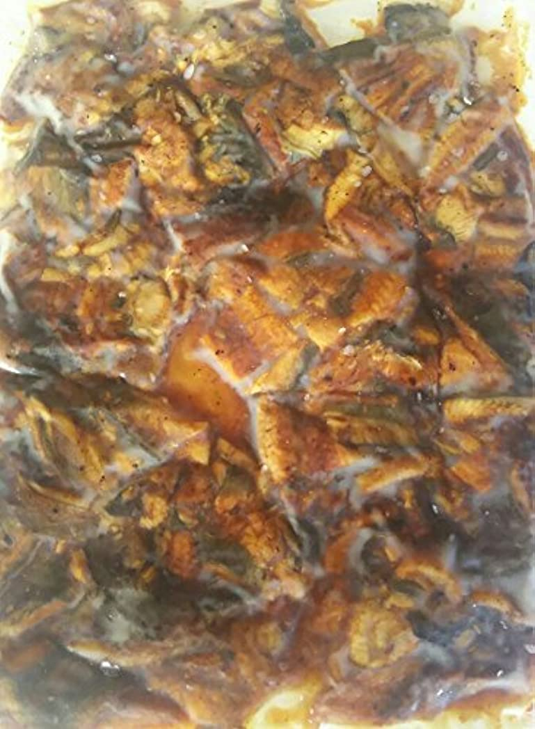 崇拝する蓋記念日冷凍 うなぎ 蒲焼き ( 刻み ) 500g 安価で大変人気があります。限定品 激安