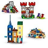 レゴ (LEGO) クラシック 黄色のアイデアボックス スペシャル 10698 画像