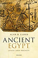 Ancient Egypt: State and Society