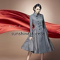 「ノーブランド品」安室奈美恵 Red Carpet(レッドカーペット) コスプレ衣装