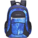 """Backpack for Boys 