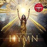 Hymn (+ 2 Bonus Tracks)