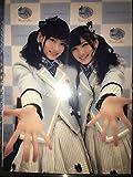 AKB48 谷口めぐ 岡田奈々 生写真