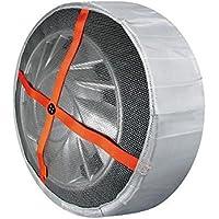 AutoSock(オートソック) 「布製タイヤすべり止め」 オートソックハイパフォーマンス ASK600