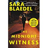 The Midnight Witness: 1