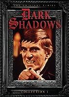 Dark Shadows Collection 1 [DVD] [Import]
