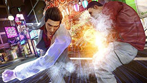 『龍が如く 極2 - PS4』の1枚目の画像