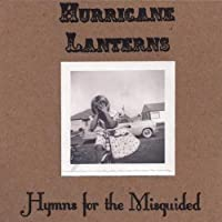 Hymns for the Misguided【CD】 [並行輸入品]