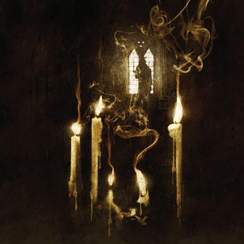GHOST REVERIES [12 inch Analog]