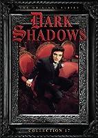 Dark Shadows Collection 17 [DVD] [Import]