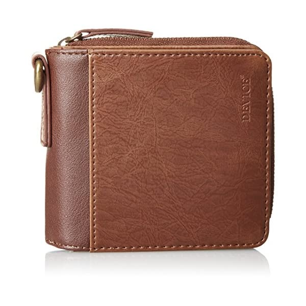 [デバイス] 二つ折り財布 Shade DPG5...の商品画像