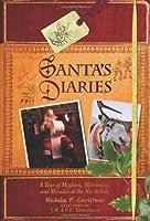 Santa's Diaries