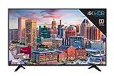 Best TCL 4Kテレビ - TCL 43S517 43-Inch 4K Ultra HD Roku Smart Review