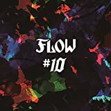 DARK SHADOW feat. TeddyLoid / FLOW