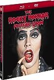 [コレクターズ・シネマブック]ロッキー・ホラー・ショー (初回生産限定) [Blu-ray] 画像