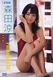 romance18 [DVD]