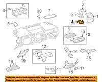 トヨタ 55620-47071-C0 カップホルダー