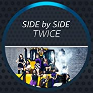 Side by Side - TWICE