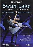 Swan Lake [DVD] [Import]