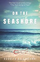 On the Seashore (The Red String of Fate)