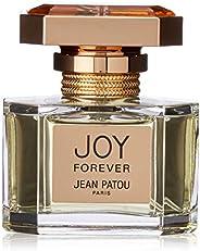 Jean Patou Joy Forever Eau de Toilette 30ml