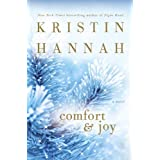 Comfort & Joy