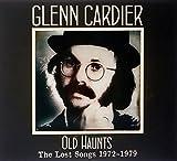 Old Haunts: Lost Songs 1972-1979