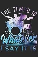 SCHLAGZEUG NOTIZBUCH: Schlagzeug Notizbuch die Perfekte Geschenkidee fuer Schlagzeuger oder Schlagzeug Fans. Das Taschenbuch hat 120 weisse Seiten mit Punktraster die dich beim Schreiben oder skizzieren unterstuetzten.