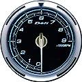 日本精機 Defi メーター Defi-Link Meter ADVANCE C2 80Φ タコメーター…