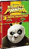 カンフー・パンダ 1-3DVDBOX (3枚組)(初回生産限定)