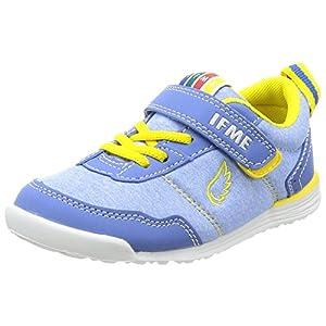 [イフミー] 運動靴 イフミーライト 22-7...の関連商品2