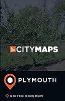 City Maps Plymouth, United Kingdom