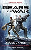 Gears of War: Ascendance (English Edition)