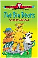 The Bin Bears