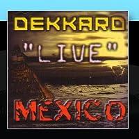 Live Mexico