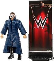 (The Miz) - WWE Mattel Elite Collection 40 Action Figure Series 53 - The Miz Series 53