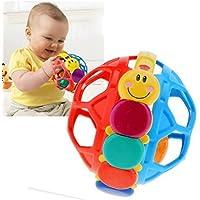 Baby Einstein Bendy BallベビーウォーカーRattles & Mobiles Prewalkerバウンドボール