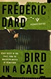 Bird in a Cage (English Edition)