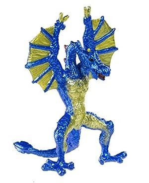 サファリ Tube design Dragons Set 1 685604 (並行輸入)