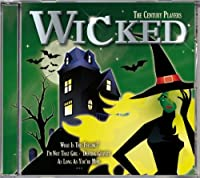 Ocr: Wicked
