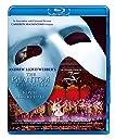 オペラ座の怪人 25周年記念公演 in ロンドン AmazonDVDコレクション Blu-ray