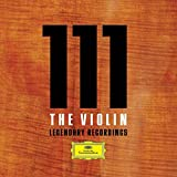 Various: 111 Violin