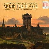 Beethoven;Music Wind Instru