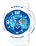 [カシオ]CASIO 腕時計 BABY-G Beach Traveler Series BGA-190GL-7BJF レディース