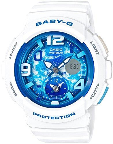 [カシオ]CASIO 腕時計 BABY-G ベビージー BE...