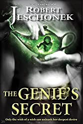 The Genie's Secret (English Edition)