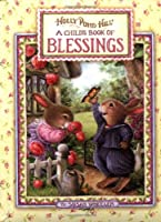 Holly Pond Hill/ A Child's Book of Blessings