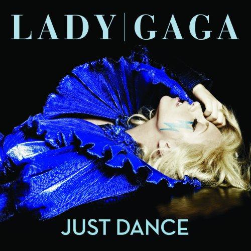 【Just Dance ft. Colby O'Donis/レディー・ガガ】デビュー曲の歌詞を考察☆の画像