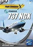 PMDG 737 NGX (PC) (英語版)